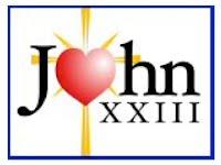 http://www.john23rd.org.au/